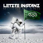 """Letzte Instanz präsentiert Video """"Mein Land"""""""