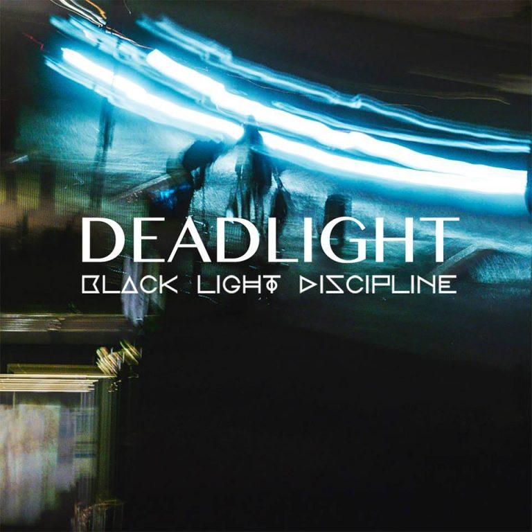 Frischer Song von Black Light Discipline
