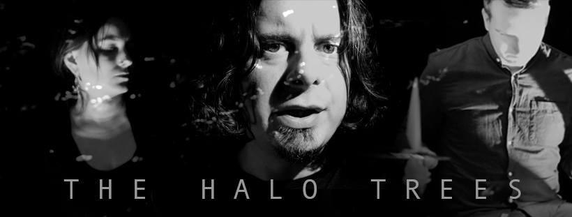 The Halo Trees präsentieren ihr Debüt-Video