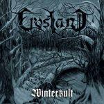 """""""Winterkult"""" – die neue Platte von Frostland"""