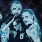 Oberer Totpunkt und X-O-Planet kollaborieren