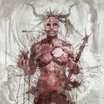 "LOTL: Mit ""Thornstar"" ab Oktober auf Europatour"