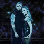 X-O-Planet – Synthpop der Zukunft