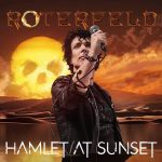 "Roterfelds ""Hamlet At Sunset"" ist nun da!"