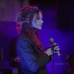 Monica Richards & Anthony Jones – Über Gothic und Symbiosen