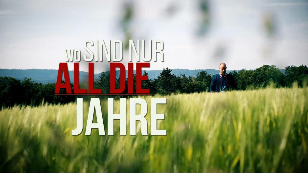 Markus Pfeffer zeigt Humor in neuem Video