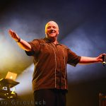 VNV Nation rocken noch 6 Deutschland-Shows!